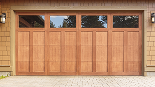 Interstate Garage Doors Seattle, WA 206-855-3736